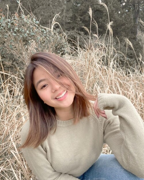 milesocampo 120094479 732450937304503 2004900331862170598 n