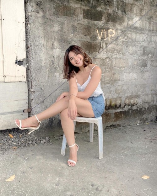 milesocampo 129215740 211970957051841 6428287900123171724 n